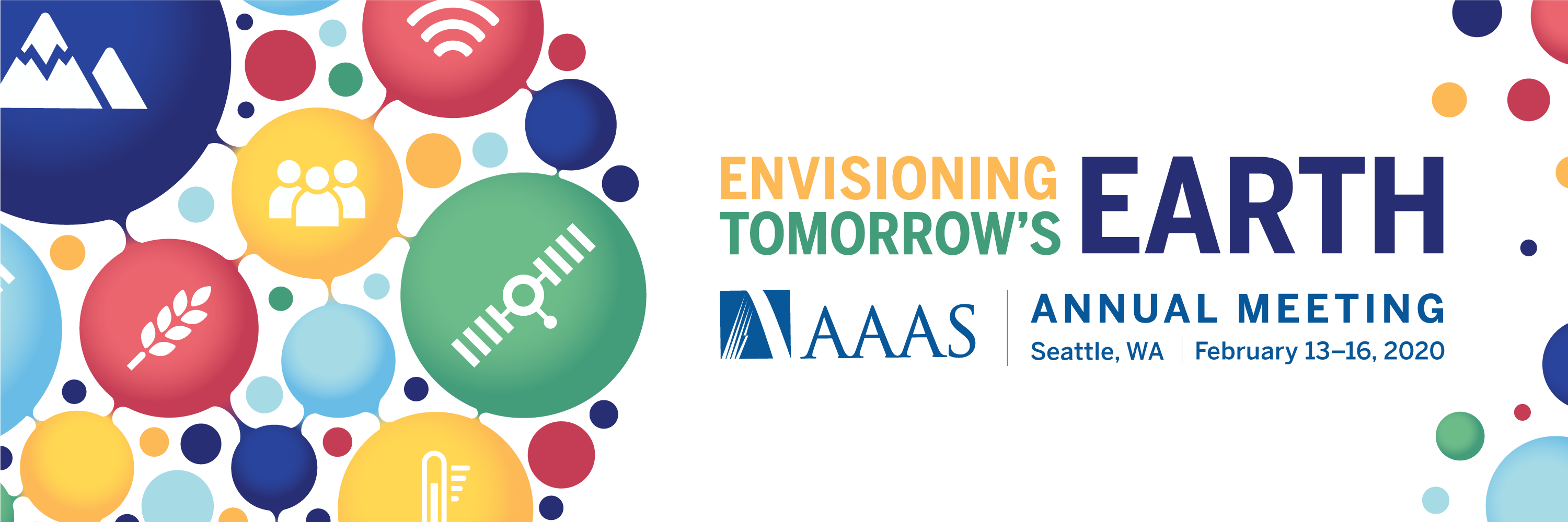 2020 AAAS Annual Meeting