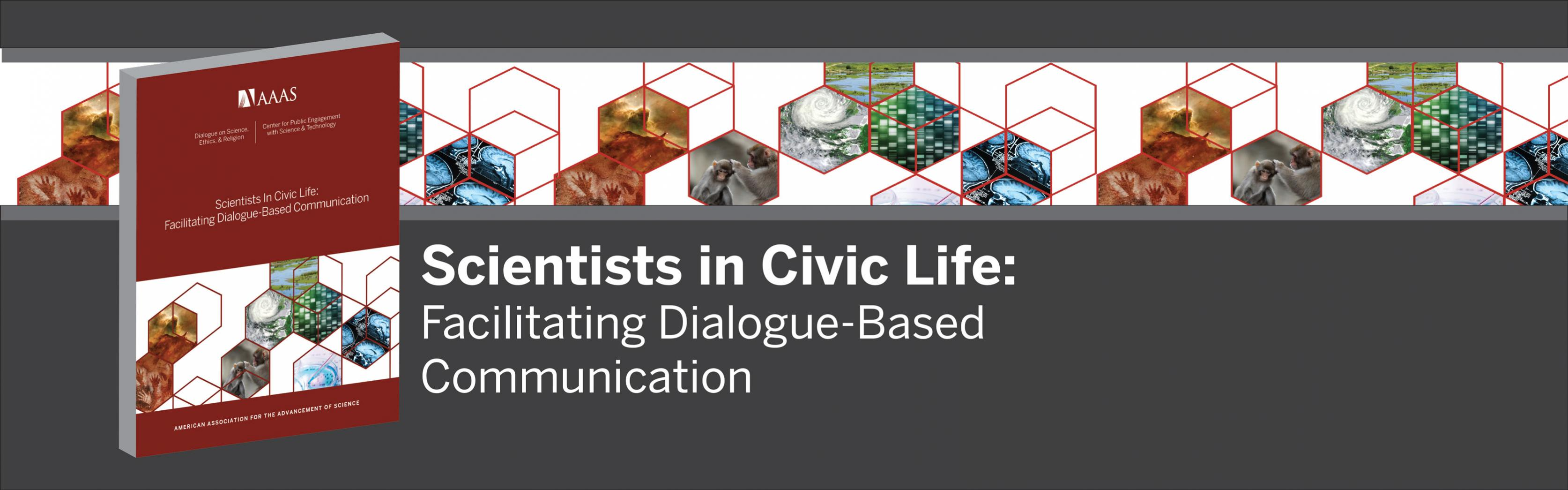 Scientists in Civic Life