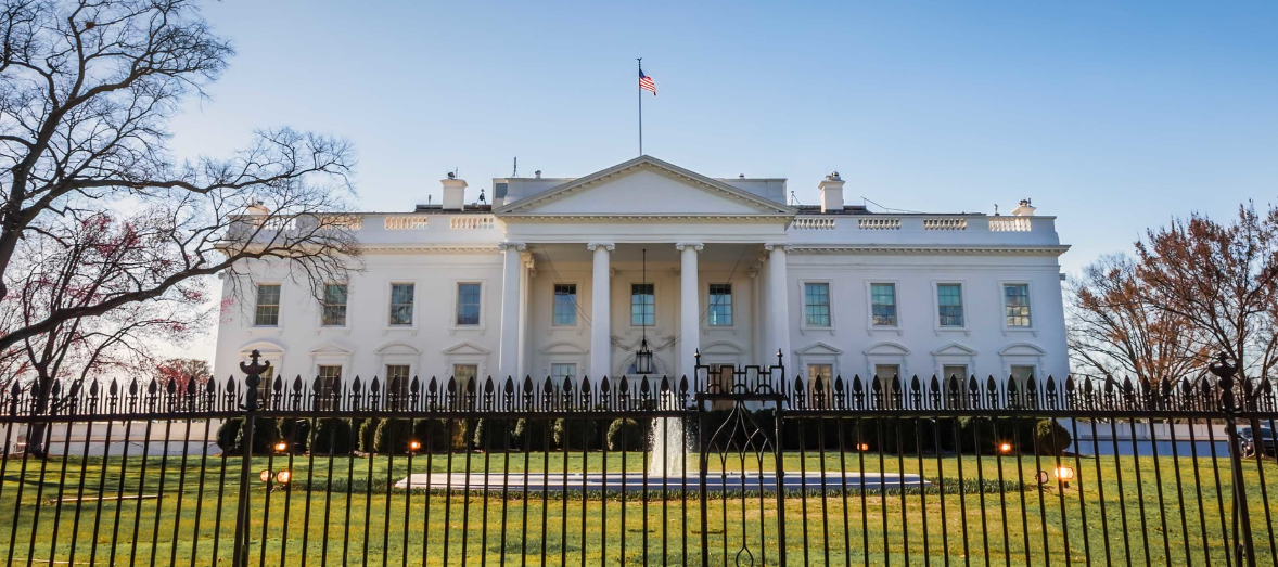 AAAS Releases Statement on R&D Details of Trump Administration's Proposed Budget for FY 2020