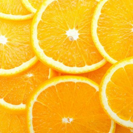 Injected Vitamin C Boosts Power of Cancer Immunotherapy in Mice ...