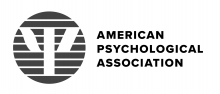 American Psychological Society