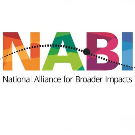 National Alliance for Broader Impacts