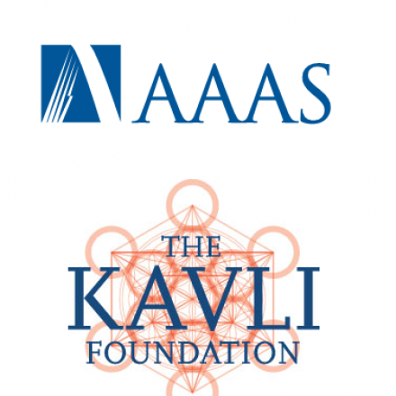 AAAS Kavli Science Journalism Awards