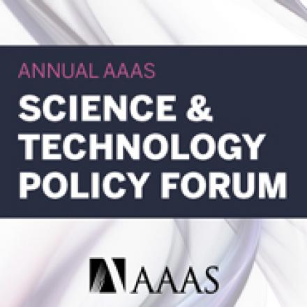2019 S&T Policy Forum Thumbnail