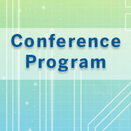 Science, Technology and Human Rights Conference Program