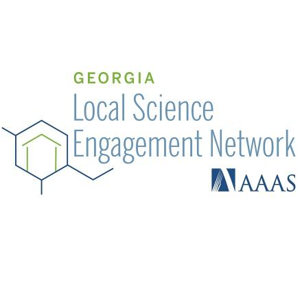 Georgia Local Science Engagement Network